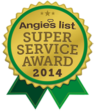 S-list Super Service Award