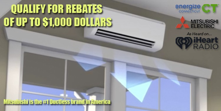 energize-ct-air-conditioning-rebate-progran-slidder