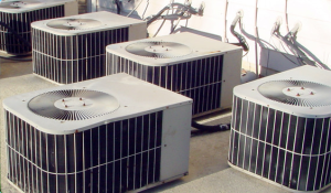 commericial hvac installation in Connecticut