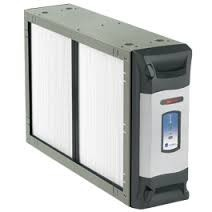 Air Filtration Systems Installations and Repairs in Connecticut