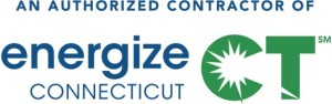 authorized-energizect-contractor