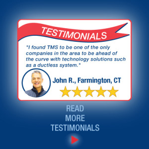 Farmington, CT Air Conditioning and Heating Service Reviews