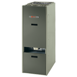 trane oil furnace installation and repairs