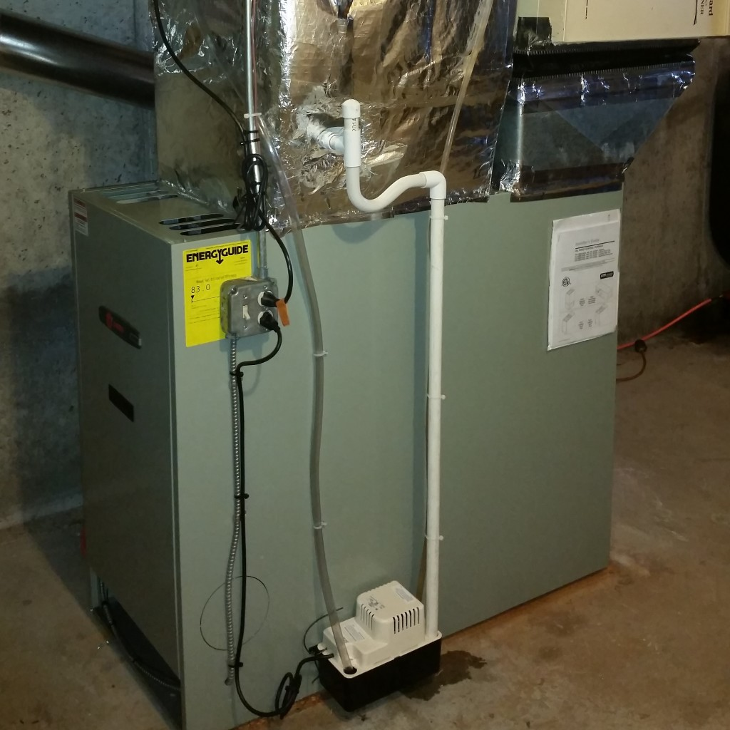 gas furnace thermostat with Furnace Installation on Lifespan Water Heater in addition Thermostat Wiring Diagrams together with Heat Pump Vs Furnace further Suburban Water Heater likewise Portable Tank Refills.