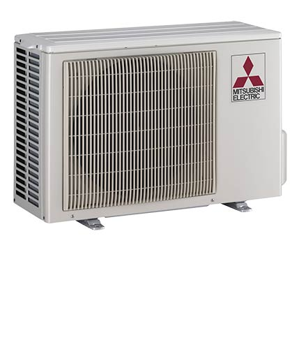 Hvac Products Connecticut Installation Repair And Service