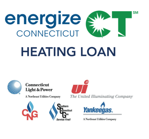... Ct Home Heating Loan