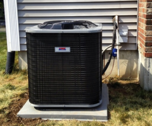 heil-hvac-services-and-installation-in-connecticut