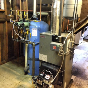 lennox-oil-boiler-installation-in-connecticut