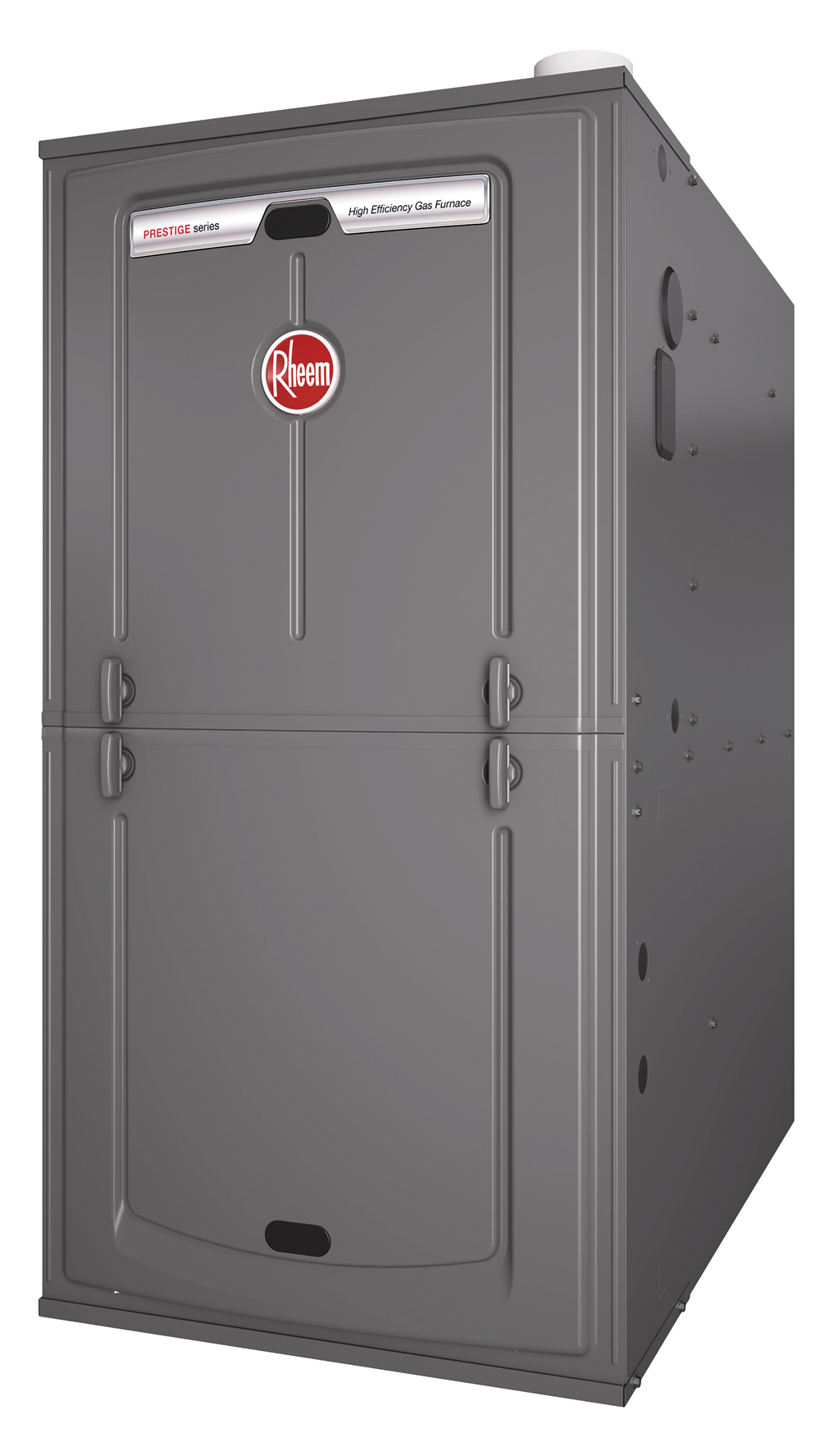 rheem-gas-furnace-installation