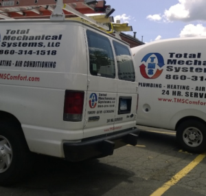 total-mechanical-systems-air-conditioning-heating-and-plumbing-services