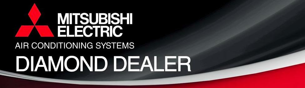 Mitsubishi Mini Split Installation Service And Repair