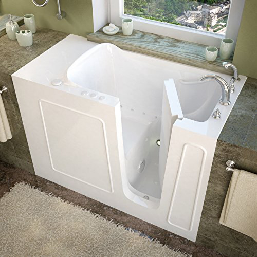 Bathroom Remodeling In Ct: Bathroom Remodel Services In Farmington CT