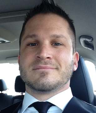 Joseph Bigos - Sales and Comfort Advisor