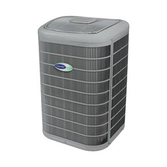 lennox heat pump installation in connecticut