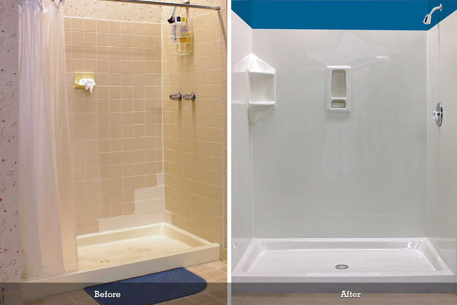 BCI-Before-and-After-1 | Total Mechanical Systems, LLC
