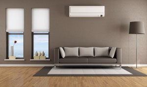 Ductless Mini Split Buyers Guide
