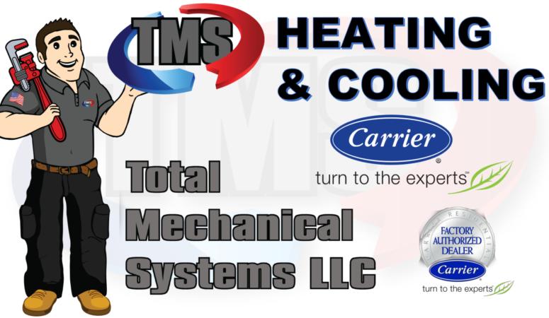 Air Conditioning Heating Amp Plumbing Service Ct Hvac